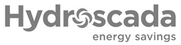 Hydroscada energy saving